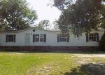 Casa en Remate en Parkton 28371 SIM CANADY RD - Identificador: 4002931838