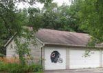 Casa en Remate en Green Bay 54313 W MASON ST - Identificador: 4003348783