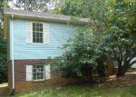Casa en Remate en Ramseur 27316 TATE ST - Identificador: 4003748653
