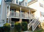 Casa en Remate en Calhoun 30701 DEWS POND RD SE - Identificador: 4004245306