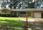 Casa en Remate en Jacksonville 72076 VINE ST - Identificador: 4004459933
