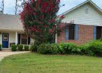 Casa en Remate en Van Buren 72956 ASPEN AVE - Identificador: 4004481376