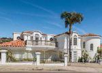 Casa en Remate en San Clemente 92672 EL LEVANTE - Identificador: 4006299854