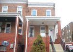 Casa en Remate en Wilmington 19805 CEDAR ST - Identificador: 4006822346