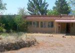 Casa en Remate en Elgin 85611 RED MULE LN - Identificador: 4007283987