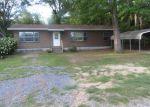 Casa en Remate en Eclectic 36024 W COLLEGE ST - Identificador: 4007642674
