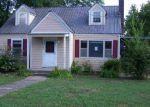 Casa en Remate en Scottsboro 35768 W CHARLOTTE AVE - Identificador: 4007674650