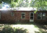 Casa en Remate en Stilwell 74960 LINDA LN - Identificador: 4008247520