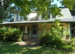 Casa en Remate en Tahlequah 74464 E NORMAL ST - Identificador: 4008249264
