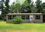 Casa en Remate en Henderson 75654 COUNTY ROAD 415 W - Identificador: 4008378473