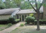 Casa en Remate en Tyler 75702 N PARKDALE DR - Identificador: 4008602717