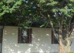 Casa en Remate en Estelline 57234 6TH ST N - Identificador: 4008661850