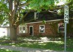 Casa en Remate en Maumee 43537 EASTFIELD DR - Identificador: 4009369158