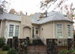 Casa en Remate en New London 28127 SUMMIT PL - Identificador: 4012760845