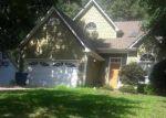Casa en Remate en Matthews 28105 KIRKHOLM DR - Identificador: 4012823922