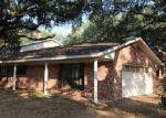 Casa en Remate en Pleasanton 78064 PULLIAM DR - Identificador: 4013407732
