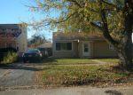 Casa en Remate en Posen 60469 S TROY AVE - Identificador: 4016152960