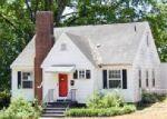 Casa en Remate en Talladega 35160 OAK CIR - Identificador: 4016836178