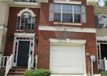 Casa en Remate en Phenix City 36867 16TH PL LOT 9 - Identificador: 4016847125