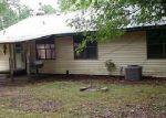 Casa en Remate en Clinton 72031 JASON ST - Identificador: 4016957958