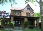 Casa en Remate en Dayton 45406 OTTERBEIN AVE - Identificador: 4017702497