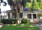 Casa en Remate en Mobile 36604 MCDONALD AVE - Identificador: 4017780458