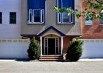 Casa en Remate en Union City 07087 38TH ST - Identificador: 4018910431