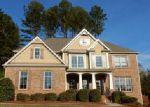 Casa en Remate en Canton 30115 GRIFFIN WAY - Identificador: 4019625194