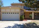 Casa en Remate en Vallejo 94589 EVELYN CIR - Identificador: 4019901120