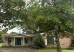 Casa en Remate en Morrilton 72110 DEERWOOD DR - Identificador: 4019945360