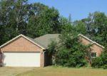 Casa en Remate en Ward 72176 BECCA RD - Identificador: 4019964638