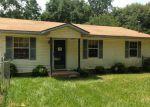 Casa en Remate en Monroeville 36460 BARTLEY AVE - Identificador: 4020034718