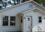 Casa en Remate en Attalla 35954 PRESTON AVE - Identificador: 4020046539