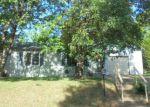 Casa en Remate en Texarkana 71854 SENATOR ST - Identificador: 4020104341