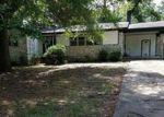Casa en Remate en Sheridan 72150 TOLER RD - Identificador: 4020105215