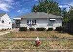 Casa en Remate en Maple Heights 44137 SUNNYSLOPE RD - Identificador: 4020676337