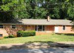 Casa en Remate en Greenville 29617 HUNTS BRIDGE RD - Identificador: 4020824821