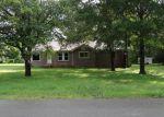 Casa en Remate en Smithville 37166 MEADOWBROOK DR - Identificador: 4020892264