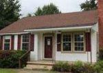 Casa en Remate en Atmore 36502 E CRAIG ST - Identificador: 4021042938