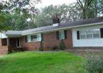 Casa en Remate en Grove Hill 36451 HIGHWAY 43 - Identificador: 4021080145
