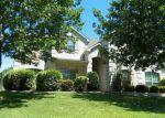 Casa en Remate en Grand Prairie 75052 KATE LN - Identificador: 4021636382