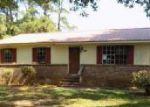 Casa en Remate en Hartselle 35640 WOODVIEW DR SW - Identificador: 4022013926