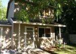 Casa en Remate en Boise 83705 W PALOUSE ST - Identificador: 4026175547