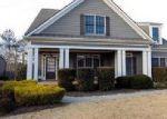 Casa en Remate en Canton 30114 BLACKWATER RDG - Identificador: 4026191759