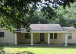 Casa en Remate en Moultrie 31768 HIGHLAND BLVD - Identificador: 4026205774