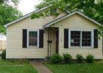 Casa en Remate en West Helena 72390 N SIXTH - Identificador: 4026331912