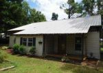 Casa en Remate en Wynne 72396 LEVESQUE AVE E - Identificador: 4026346798