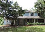 Casa en Remate en Bradenton 34203 55TH AVE E - Identificador: 4026464611