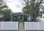 Casa en Remate en Julesburg 80737 W 4TH ST - Identificador: 4026617461
