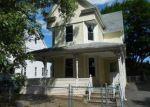 Casa en Remate en Holyoke 01040 TAYLOR ST - Identificador: 4026796142